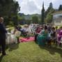La boda de Francesc y Bernat Tamudo 56