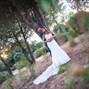 La boda de Diana y Especial Fotografos 25