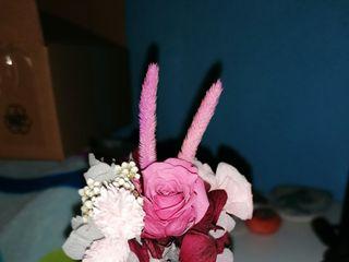 De Flor en Flor 3