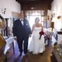 La boda de Francesc y Bernat Tamudo 57