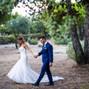 La boda de Diana y Especial Fotografos 26