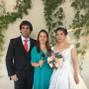 La boda de Yewen y Oficiantes de Bodas Tatira 13