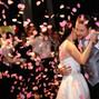 La boda de Alex y Nolatipicafoto 13