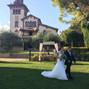 La boda de Gemma Safont y Clos la Plana by Cal Blay 9