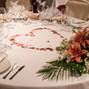 La boda de Raquel Vh y Hotel FC Villalba by Grupo Amoraga 4