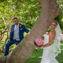 La boda de Damaris Garcia Camacho y Leveque Fotografía 9