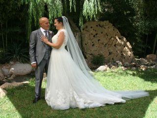 Tu y yo ceremonias 1