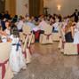 La boda de Raquel Vh y Hotel FC Villalba by Grupo Amoraga 6