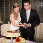 La boda de Raquel Vh y Hotel FC Villalba by Grupo Amoraga 7