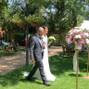 La boda de Nicolás y Finca Cañada Real 6