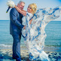La boda de azucena y Daniela Design 7