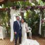 La boda de pascal y Puro Estrecho 24