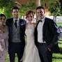 La boda de Patricia Velázquez y Restaurante El Guerra 26