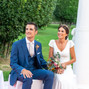 La boda de Nuria y Jorge y El Día de Tu Boda 8