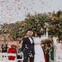 La boda de Virginia Pinazo Millán y Antonio Cazorla Fotógrafo 8