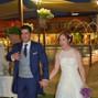 La boda de Patricia Velázquez y Restaurante El Guerra 27