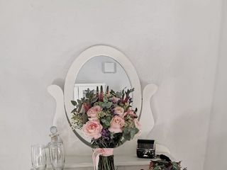Ana Mari Floristas 2