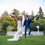 La boda de Nuria y Jorge y El Día de Tu Boda 9