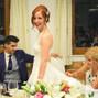 La boda de Patricia Velázquez y Restaurante El Guerra 28