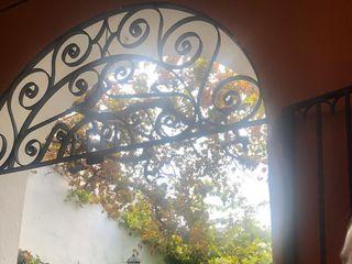 Bodega Vélez - Momento Andaluz Catering 1