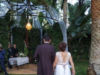 Tiara Ceremonias 5