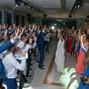 La boda de Nuria y Jorge y El Día de Tu Boda 10