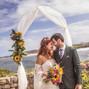 La boda de Deborah Del Pozo Gomez y Zyllan Fotografía 6