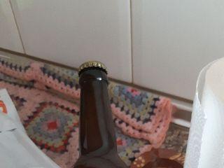 Cervezas Avanzadilla 4