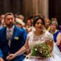 La boda de Nerida y Miguel A. Padrón 8