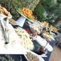 La boda de Anna Grau Martínez y Albir Playa Hotel & Spa 8