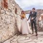 La boda de Deborah Del Pozo Gomez y Zyllan Fotografía 7