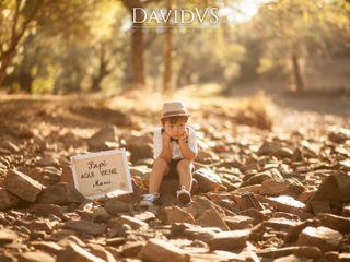 DavidVS Fotografía 1