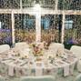 La boda de Anna Grau Martínez y Albir Playa Hotel & Spa 9
