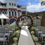 La boda de Jessica Navas Moreno y Balcones de Bentomiz 9