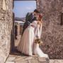 La boda de Deborah Del Pozo Gomez y Zyllan Fotografía 8