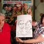 DCM Caricaturas 24