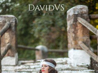 DavidVS Fotografía 2