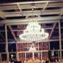 La boda de Anna Grau Martínez y Albir Playa Hotel & Spa 10