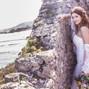 La boda de Deborah Del Pozo Gomez y Zyllan Fotografía 9