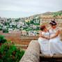La boda de Maria Jesús y Rafa Valera 7