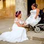La boda de Maria Jesús y Rafa Valera 8