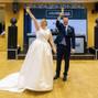 La boda de Cristina Fidalgo Fernandez y Carmen Molero Novias 7