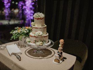 Cupcakes & Dreams 1