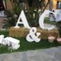 La boda de Anabella Lopez Gutierrez y El Coto 13