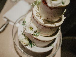 Cupcakes & Dreams 2