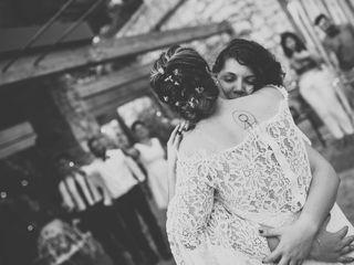 Hondo Weddings 2