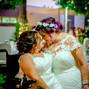 La boda de Maria Jesús y Rafa Valera 11
