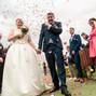 La boda de Cristina Fidalgo Fernandez y Carmen Molero Novias 9