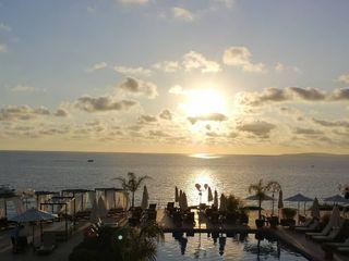 Mhares Sea Club 3