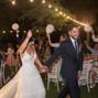 La boda de Elia y Carbel Fotógrafos 27